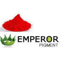 Buy cheap Direct Red 23,Direct Fast Scarlet 4BS,direct dyes from wholesalers