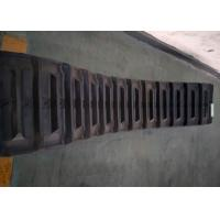 Buy cheap D500 * 90 * 56 Agricultural Rubber Tracks from wholesalers