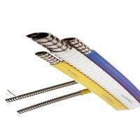 Buy cheap Flexible Metal Conduit Optical Fiber Protective Metal Hose For Glass Fiber Optic Cable  Armored Fiber Cable from wholesalers