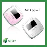 Buy cheap Mp3 Player 2gb from wholesalers