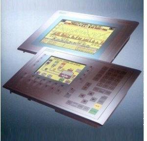 Wholesale Siemens HMI 6AV6640-0CA01-0AX0 from china suppliers