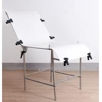 Buy cheap photographic translucent shooting table from wholesalers