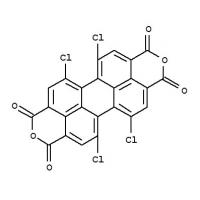 Buy cheap CAS 156028-26-1 Content ≥97% Liquid Crystal Colorant from wholesalers