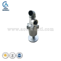 Wholesale Spare Parts Mills Paper Machine Parts Rotary Joints Dryer Cylinder Steam Rotary Joint from china suppliers