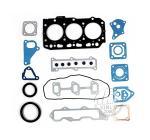 Buy cheap YANMAR Diesel Engine Gasket Kit 3D84-3 4D84-2 4D87 Full Gasket Repair Kit from wholesalers