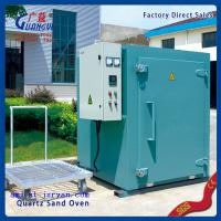 Buy cheap dryer oven industry, industrial ovens for baking from wholesalers