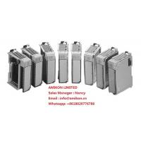 Buy cheap ABB IMASI03 Available in stock 【Sales promotion】 from wholesalers