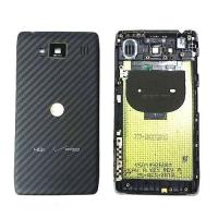 Wholesale MOTOROLA DROID RAZR HD XT926 BACK HOUSING BATTERY COVER from china suppliers