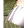 Buy cheap PET lenticular materials thinner lens 51x71cm,0.58mm 100LPI lens Sheet 3D from wholesalers