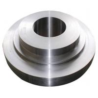 Buy cheap 1.4548/X5CrNiCuNb17-4-4/X5CrNiCuNb17.4.4/X5CrNiCuNb16-4 Stainless Steel Forged Forging Turbine Compressor Impellers from wholesalers