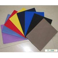 Wholesale Damping rubber sheet from china suppliers