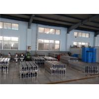 Wholesale Automatic Belt Vulcanizing Machine , Electric Rubber Belt Jointing Machine from china suppliers