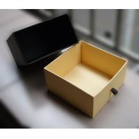 Wholesale Multiple Use Luxurious UV Lamination Gift Packaging Boxes with Customized LOGO TS-PB020 from china suppliers
