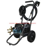Buy cheap Cleaner High Pressure Water Pump,Diesel High Pressure Washer,Diesel Water Pump from wholesalers