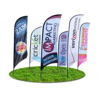 Wholesale Outdoor Advertising Pop Up Banner ; Trading Show Display Pop Up Banner from china suppliers