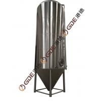 3mm Customized Stainless Steel Brewing Equipment  for Wort Fermenting Manufactures