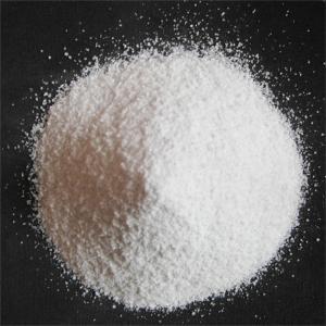 China Alumina refractory white fused alumina plate abrasive on sale