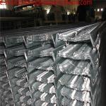 Buy cheap galvanized rib lath,formwork netting/high rib formwork/rib mesh/ hy rib lath/rib lath ,Angle Bead,corner beads from wholesalers