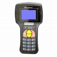 Buy cheap English Auto Key Programming Tool T-code T300 Auto Key Programmer from wholesalers