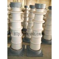 Buy cheap Post Insulator from wholesalers