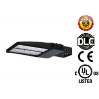 China Energy saving high power 200w LED Area Light 216pcs chips high performance on sale