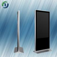 Buy cheap 50 Stable wall mounted display , reliable digital advertising player from wholesalers