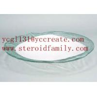Buy cheap Testosterone Decanoate 5721-91-5 from wholesalers