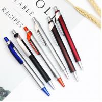Buy cheap Promotional Plastic Stylus Pen, Digital touch pen, Touch screen pen for smartphone from wholesalers