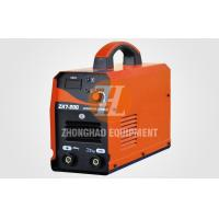 Buy cheap ZX7 Series DC Arc Welder from wholesalers