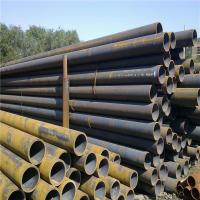 Wholesale ISO Standard Steel Anchor Rod , Spring Steel Rod Diameter 1mm-610mm from china suppliers