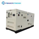 Buy cheap FAWDE Quiet Diesel Generator 30KW 38KVA 4 Cylinder Generator 1 Year Warranty from wholesalers