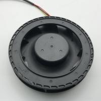 Buy cheap 4.7inch kitchen exhaust system shenzhen brushless dc centrifugal fan from wholesalers