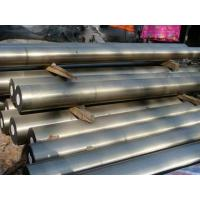 Buy cheap H13 / 1.2344 / 8407 Hot Work Tool Steel from wholesalers
