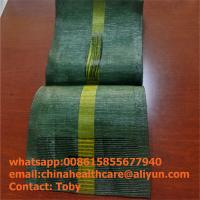 Buy cheap silo bags / Gravel Bags with high quality from wholesalers