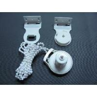 Buy cheap 35mm Roller Blinds Mechanism (YRC35-B) from wholesalers
