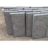 Wholesale Durable Natural Stone Limestone Paving Stone with Beautiful Surface Finish from china suppliers