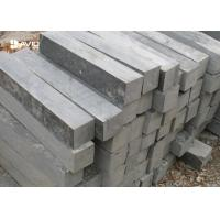 Wholesale Fantasy Granite Paving Stones Wear Resistance For Old City Reconstruction from china suppliers