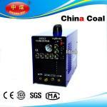 Buy cheap TIG MMA welding machine plasma cutter multifunction welding machine 520TSC from wholesalers