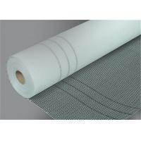 Buy cheap Fiberglass Bug Screen Mesh For Anti Insects 1.5m Wide Easy To Clean from wholesalers