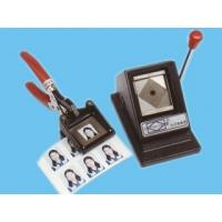 Buy cheap minilab photo cutter for darkroom use from wholesalers