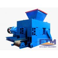 Buy cheap Mineral Powder Briquette Maker For Sale from wholesalers