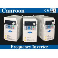Buy cheap Competitive price IGBT Modules 3 Phase Variable Frequency Inverter drive for fan/ Pump from wholesalers