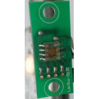 Wholesale doli 2300 minilab light controller from china suppliers
