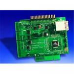 Buy cheap MCU ATTACK,Remove lock bits from mcu,MCU break,MCU Code Extraction PCB design PCBa design from wholesalers
