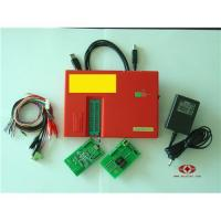 Buy cheap AUTO DIGITAL PROG from wholesalers