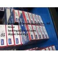 Wholesale factory supply 6000 6200 6300series from china suppliers