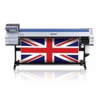 Wholesale Sublimation flag mimaki large format printers for wall pictures from china suppliers