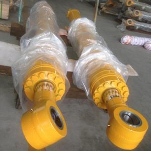 Wholesale 707-13-13540  pc200-7 arm hydraulic cylinder Komatsu from china suppliers