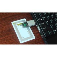 Buy cheap USBKey RFID reader, U disk size of the IC card reader, 14443A read and write from wholesalers