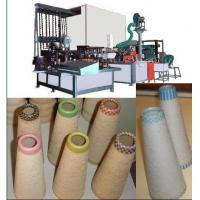Automatic Paper Cone Making Machine Manufactures